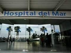Condenan al Hospital del Mar por negligencia médica tras una operación de vesícula