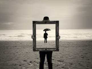 'Me busco y no me encuentro', 2015
