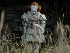 La secuela de 'It' llegará a los cines en septiembre de 2019