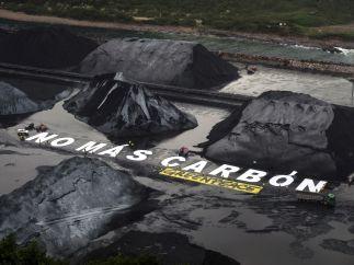 Una veintena de países impulsan un pacto para el fin del carbón, al que España no se ha sumado