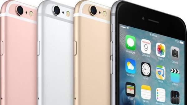 3bedd0cb396 iPhone X - Últimas noticias de iPhone X en 20minutos.es