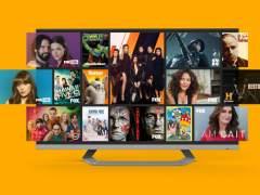 La televisión de pago alcanza los 6 millones de abonados en España