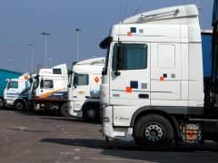 La UE acuerda nuevas normas para trabajadores desplazados