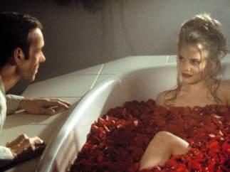 'American Beauty' (1999)