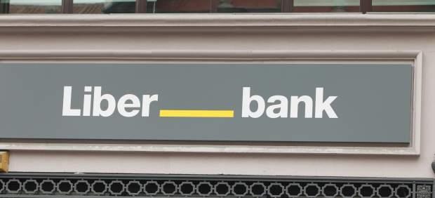 La CNMV prorroga la prohibición de realizar ventas en corto sobre acciones de Liberbank