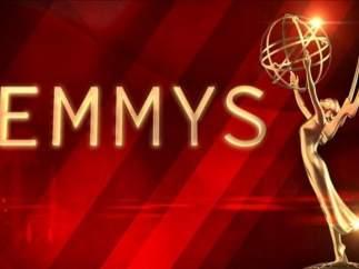 La ceremonia de los Premios Emmy, en directo en Movistar+