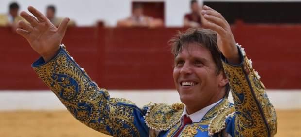 Manuel Díaz, El Cordobés