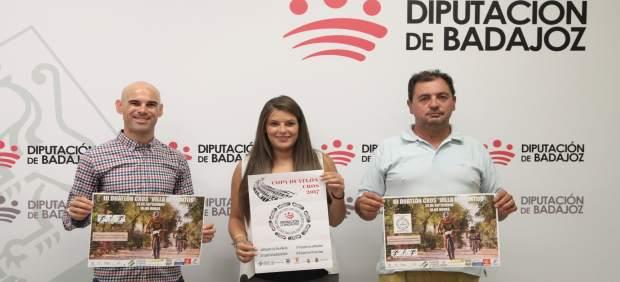 Foto Montijo, Monesterio, Don Benito Y La Zarza Serán Las Sedes De La I Copa Dip