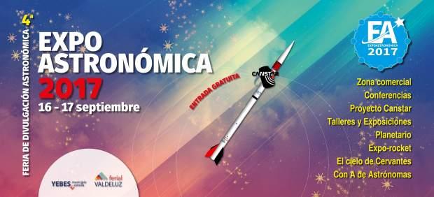 Convocatoria Informativa Ayuntamiento De Yebes (Miércoles 13 De Septiembre)