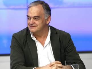Esteban González Pons, eurodiputado PP