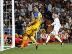 Madrid y Sevilla, a cerrar su pase a octavos de la Champions ante APOEL y Liverpool
