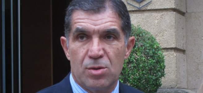 Lorenzo del Río
