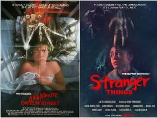 'Pesadilla en Elm Street' (1984)