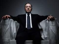 Netflix prohíbe mirar más de cinco segundos a otra persona en sus rodajes para evitar el acoso laboral
