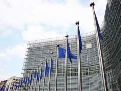 Bruselas propone dar más libertad a los países para fijar sus tipos estándar del IVA