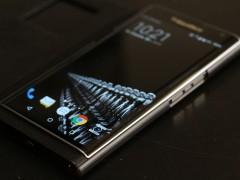 Más de la mitad de móviles Android actuales se han quedado obsoletos