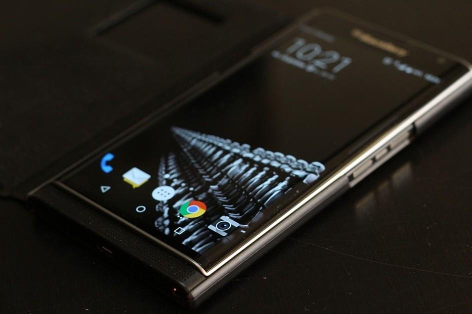 Más de la mitad de móviles Android actuales se han quedado obsoletos: ¿lo está el tuyo?