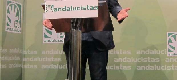 Alberto Mercado