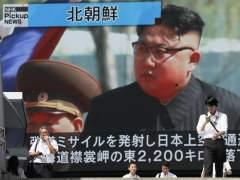 Podemos rechaza la decisión de expulsar al embajador norcoreano