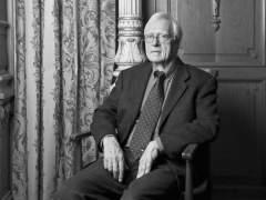 El hispanista Stanley G. Paine, Premio Espasa 2017