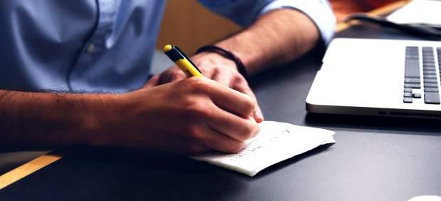 Nota De Prensa Y Foto Sobre Cursos De Formación Profesional Para El Empleo