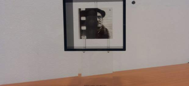 Imagen de Buñuel