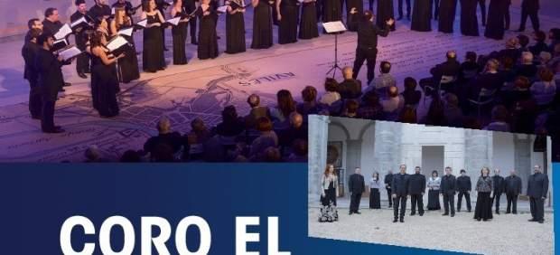 Celebración del 125 aniversario del Campoamor