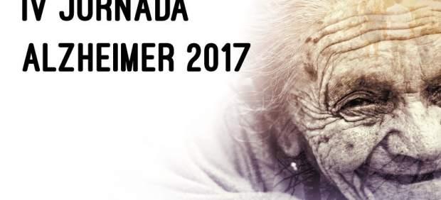 Jornada de Alzheimer 2017