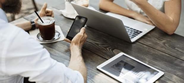 Cursos online, la tendencia educativa