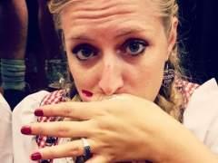 La 'cocaína' legal que vuelve loco al Oktoberfest