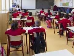 La doble cara del superdotado en la escuela, ¿éxito o fracaso?
