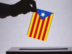 Imprimir las papeletas electorales en casa rompe el secreto de voto
