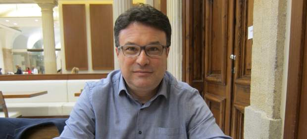 Joan Josep Nuet
