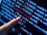 Avast CCleaner hackeado para instalar malware, tu copia puede estar infectada