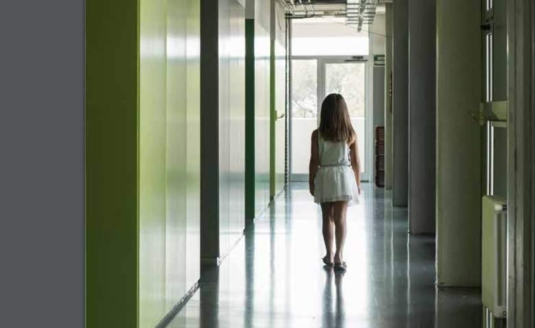Suben un 15% las denuncias de abusos sexuales a menores, pero el 70% no llegan nunca a juicio