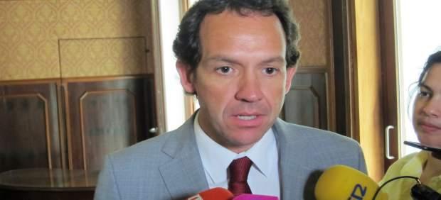 Pons asegura que publicarán la convocatoria de ayudas de pobreza energética cuando reciban el ...