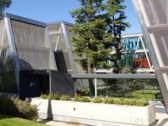 El Grupo CEF.- UDIMA destina casi medio millón de euros a becar la excelencia académica