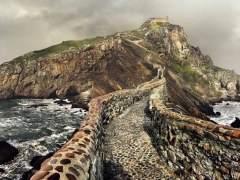 Gaztelugatxe y el Guadalquivir optan a mejor localización de cine de Europa