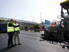 La M-45 costó 550 millones, pero a los madrileños les saldrá por 2.000