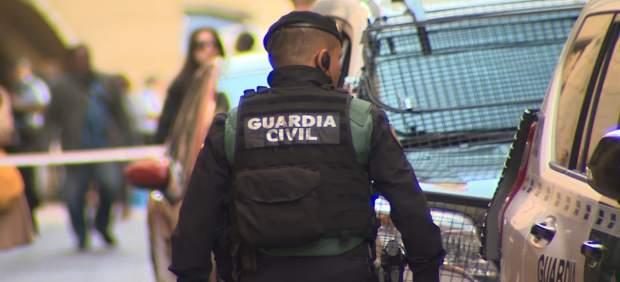 Registros en Girona por el supuesto fraude del agua