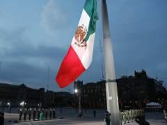 Hollywood se solidariza con las víctimas del terremoto de México