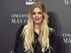 Hallan muerta a la modelo e 'influencer' española Celia Fuentes