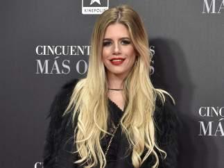 Celia Fuentes