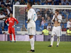 El Madrid llama a la autocrítica