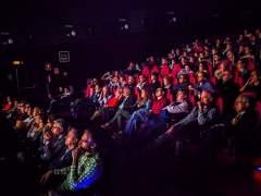 El Gobierno confirma que la bajada del IVA del cine al 10% irá en los PGE