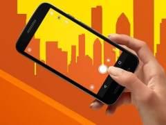 Los mejores móviles por menos de 100 y 200 euros del momento