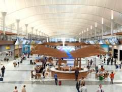 Aeropuerto Internacional de Denver