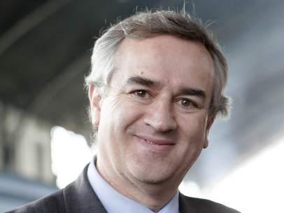 Fernando Argüello