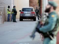 Prisión para el detenido en Vinaroz por su relación con los atentados de Cataluña