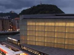 Vermut, Lacuesta, Bollaín y Sorogoyen, por la Concha de Oro en San Sebastián